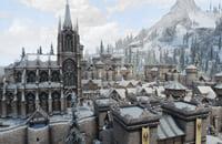 Skyrim, Bethesda Game Studios, Bethesda Softworks, Моды, Ролевые игры, Подборки, Моды на Скайрим
