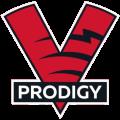 VP.Prodigy Dota 2: новости