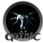 Gothic 1 (Готика 1)