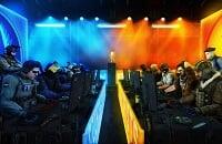 Counter-Strike: Global Offensive, Томи «lurppis» Кованен