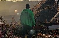 Читы, GTA Online, Grand Theft Auto 5