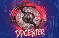 B8, DPC Европа: DreamLeague S15, Team Spirit, PGL, Maincast, Valve, Дмитрий «Korb3n» Белов