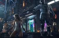 Microsoft, PlayStation 4, Sony PlayStation, CD Projekt, CD Projekt RED, Cyberpunk 2077, Ролевые игры, деньги, Xbox One