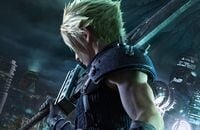 JRPG, Платформеры, Олимпиада-2020, Dragon Quest XII: The Flames of Fate, Файтинги, Final Fantasy, Nier, Ace Combat 7: Skies Unknown, Tales of Arise, Pro Evolution Soccer 2020, Soulcalibur 6, Ролевые игры, Kingdom Hearts 3, Sonic the Hedgehog, Monster Hunter Rise