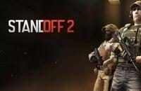 Standoff 2, Промокоды, Мобильный гейминг, Android, iOS, Шутеры