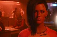 Ролевые игры, Экшены, CD Projekt RED, Гайды и квесты Cyberpunk 2077, Cyberpunk 2077, Шутеры, Гайды