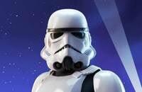 Disney, Fortnite, Шутеры, Epic Games, Epic Games Store, Star Wars Jedi: Fallen Order