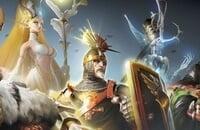 Magnum Quest, Промокоды, Android, Мобильный гейминг