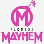 Florida Mayhem Игры - новости