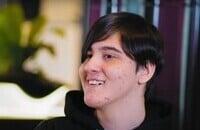 Ильяс «illias» Ганеев, Gamers Without Borders, Идан «MagicaL» Варданян, NAVI, Team Secret