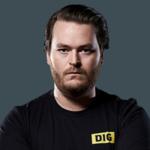 Адам «friberg» Фриберг