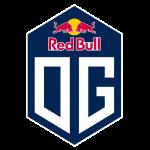 OG Dota 2 - отзывы