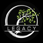 Legacy eSports CS:GO