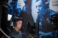 SK Gaming, Габриэль «FalleN» Толедо, felps, Фернандо «fer» Альваренга, Джеки «Stewie2k» Йип