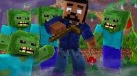 Minecraft, Mojang AB, Моды, Моды на Майнкрафт