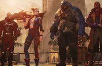 Suicide Squad: Kill the Justice League, BioShock, GTA 6, Hogwarts Legacy, The Elder Scrolls 6, Darkest Dungeon, E3