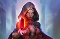 Blizzard Entertainment, ККИ, Hearthstone