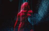 Гайды, Гайды и квесты Cyberpunk 2077, Шутеры, Ролевые игры, Экшены, Cyberpunk 2077