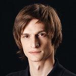 Алексей «nongrata» Васильев