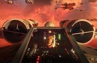 EA Play, FIFA 21, Star Wars: Squadrons, NBA 2K21, Electronic Arts
