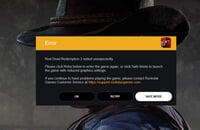Rockstar Games Launcher, ПК, Экшены, PlayStation 4, Xbox One, Epic Games Store, Шутеры, Red Dead Redemption 2, Rockstar Games