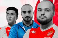 Singapore Major, Рейтинг Sports.ru, Кыялбек «dream'» Тайиров, Владимир «No[o]ne» Миненко, Nigma, T1, PSG.LGD, Vici Gaming, Team Liquid, Monaco Gambit