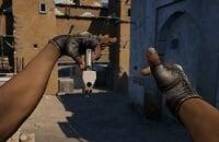 Desert Eagle, Counter-Strike: Global Offensive