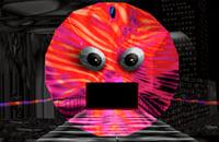 Симуляторы, Crash Bandicoot N.Sane Trilogy, Экшены, Платформеры, SEGA, Sony PlayStation