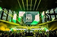 Faze Clan, Mousesports, Godsent, Astralis, BIG, Swole Patrol, G2 Esports, OG, North, Evil Geniuses, fnatic, Complexity, Forze, Team Liquid, 100 Thieves, TyLoo, NAVI, Furia, Team Vitality, Virtus.pro, Team Spirit, ESL Pro Tour, ESL Pro League: Season 14 Malta, Ninjas in Pyjamas, Ence