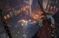 Steam, Naraka: Bladepoint, Промокоды, Гайды, ПК, Королевские битвы