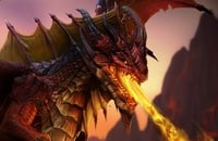 Warcraft 3: Reforged, Стратегии, Blizzard Entertainment, Warcraft