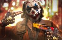 Гайды по CS:GO, Counter-Strike: Global Offensive, Операция «Хищные воды»
