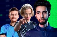 DPC Европа: DreamLeague S15, Рейтинг Sports.ru, Alliance, Team Liquid, Nigma, Team Secret, OG, Игорь «ILTW» Филатов, Артем «Fng» Баршак, Саид Сумаил «SumaiL» Хассан