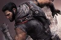 Шутеры, Ubisoft, Экшены, Rainbow Six Siege