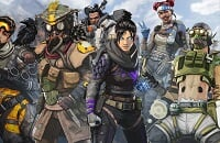 Королевские битвы, PlayStation 4, Xbox One, Шутеры, Apex Legends, PC, Respawn Entertainment