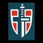 Espada CS:GO - материалы
