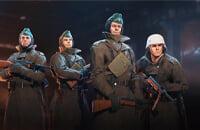 Enlisted, Counter-Strike: Global Offensive, Шутеры, War Thunder, Hearthstone, Донаты, Battlefield