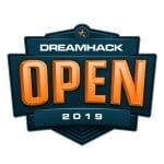 DreamHack Open Sevilla