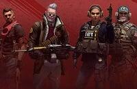 Counter-Strike: Global Offensive, Карты, Operation Shattered Web, Патчи в CS:GO, Vertigo