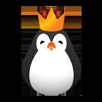 Team Kinguin CS:GO - блоги