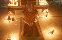 Ролевые игры, Гайды и квесты Cyberpunk 2077, Гайды, Шутеры, Cyberpunk 2077, Экшены