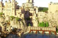 Minecraft, Симуляторы, Skyrim, World of Warcraft