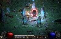 Blizzard Entertainment, Обзоры игр, Diablo 2: Resurrected, Diablo