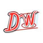 Doo Wop Dota 2
