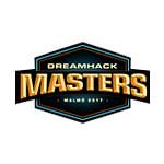 DreamHack Malmö