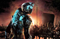Star Wars: Battlefront 2, FIFA, Anthem, EA DICE, Electronic Arts