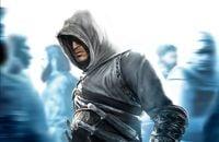 Стелс-экшен, Splinter Cell, Xbox, ПК, Prince of Persia, Ubisoft, Sony PlayStation, Экшены, ретро, Assassin's Creed