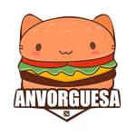 Team Anvorgesa Dota 2 - записи в блогах об игре
