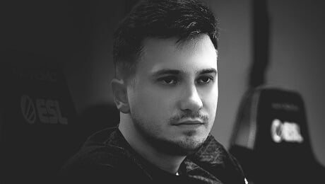DreamLeague Season 13, Virtus.pro, Team Liquid, Никита «4ce» Котков, Дария
