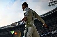 Pro Evolution Soccer 2020, Electronic Arts, EA Sports, Konami, Бизнес, FIFA 20, Спортивные, Симуляторы